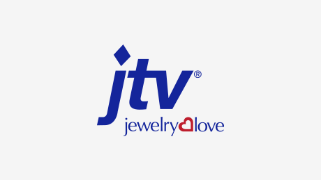 cc01-jtv-jewelry-love.png