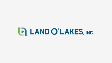 cc01-land-o-lakes-inc.png