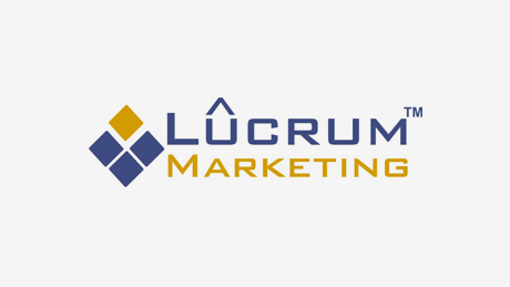 cc01-lucrum.png