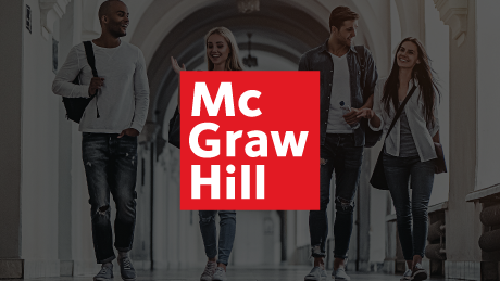 cc01-mcgraw-hill.png