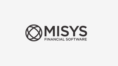 cc01-misys-finanical-software.png