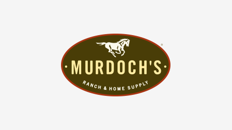 cc01-murdochs-ranch-home-supply.png