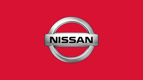 Nissan Europe - Customer Success Story | Informatica