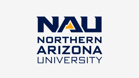 cc01-northern-arizona-univ.png
