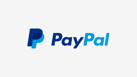 cc01-paypal.png