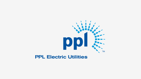 cc01-ppl-electric-utilities.png