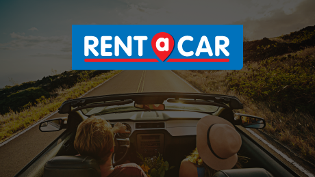 cc01-rent-a-car.png