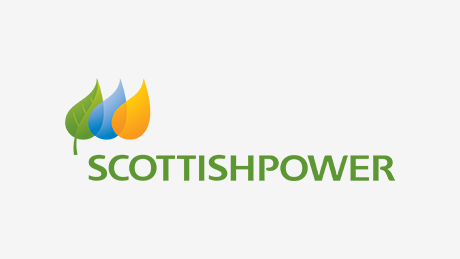 cc01-scottishpower.png