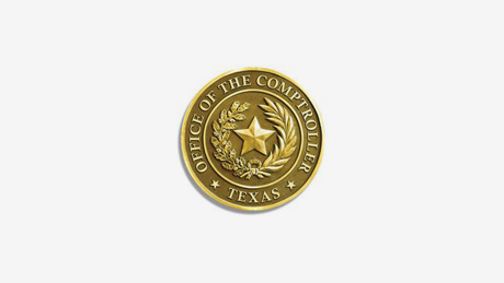 cc01-texas-comptroller.png