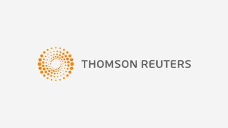 cc01-thomson-reuters.png