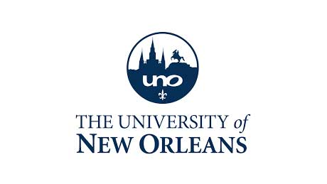 cc01-university-of-new-orleans.jpg