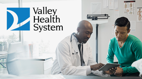 cc01-valley-health.png