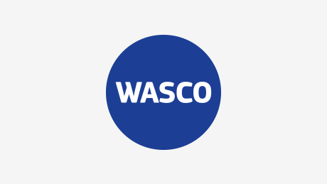 cc01-wasco.png