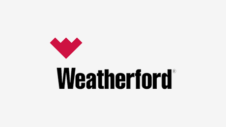 cc01-weatherford-international.png
