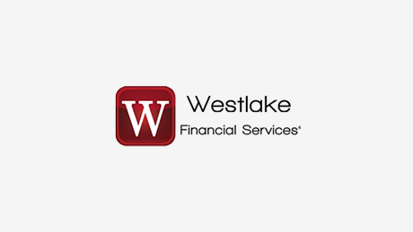 cc01-westlake-financial-servces.png