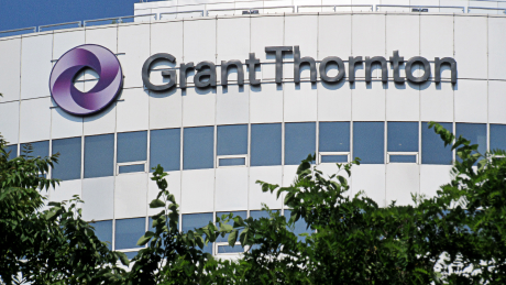 cc01_grant-thornton.png