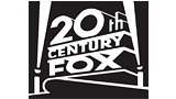 20th-centery-fox.png