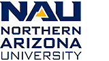 cc02-northern-arizona-univ.png
