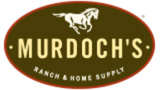 murdochs-ranch-home-supply.jpg