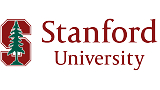 stanford-university.png