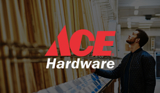 cc03-ace-hardware.png