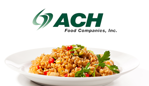 cc03-ach-foods.png
