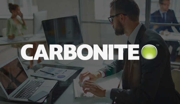 cc03-carbonite.png