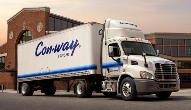 cc03-conway-freight.png