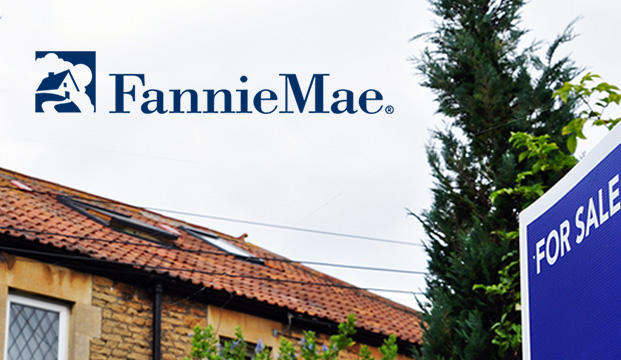 Fannie Mae - Customer Success Story | Informatica