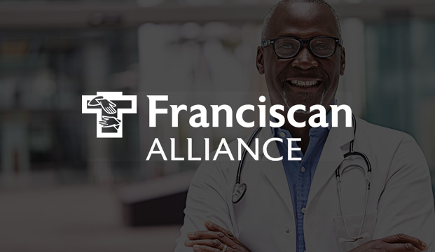 cc03-franciscan-alliance-4058.jpg