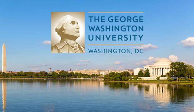 cc03-george-washington-university.png