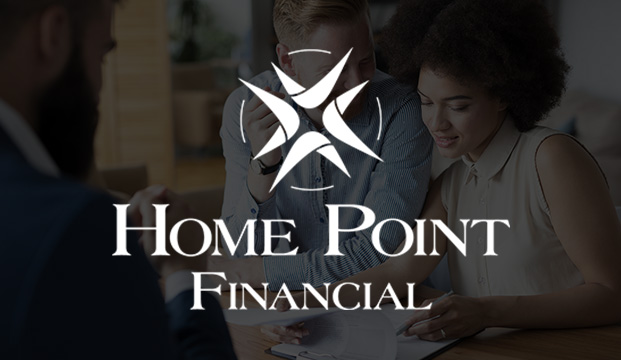 cc03-home-point-financial.jpg