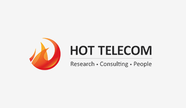 cc03-hot-telecom.png