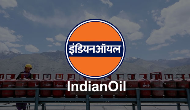 cc03-indian-oil.jpg