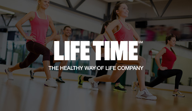 cc03-lifetime-fitness