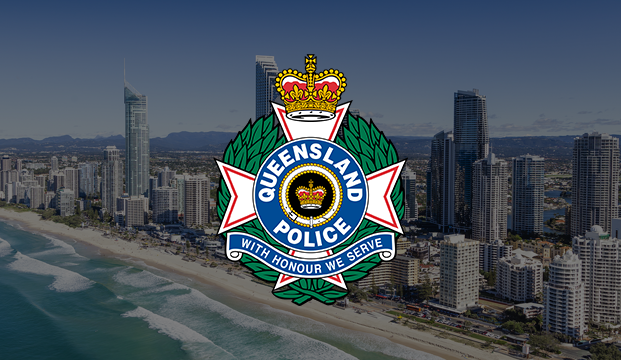 cc03-queensland-police.png