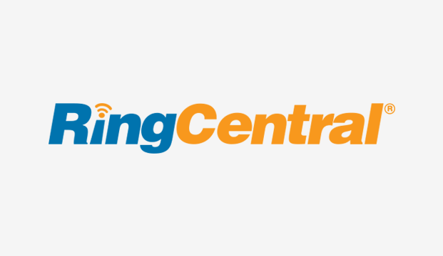cc03-ringcentral.png