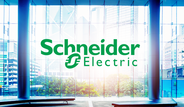cc03-schneider-electric.png