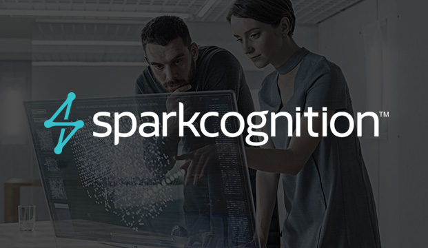 cc03-sparkcognition.jpg