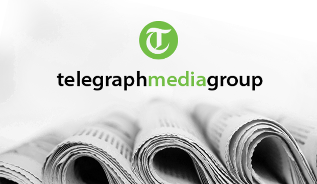 cc03-telegraph-media.png