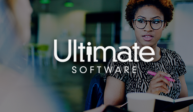 cc03-ultimate-software.png