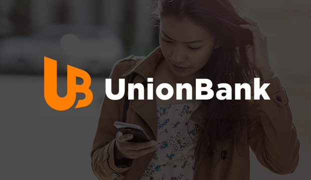 cc03-union-bank.jpg