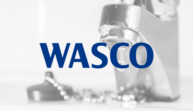 cc03-wasco.png
