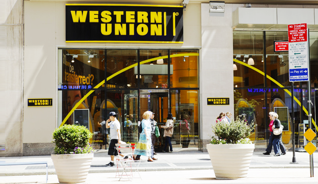 cc03-western-union.png