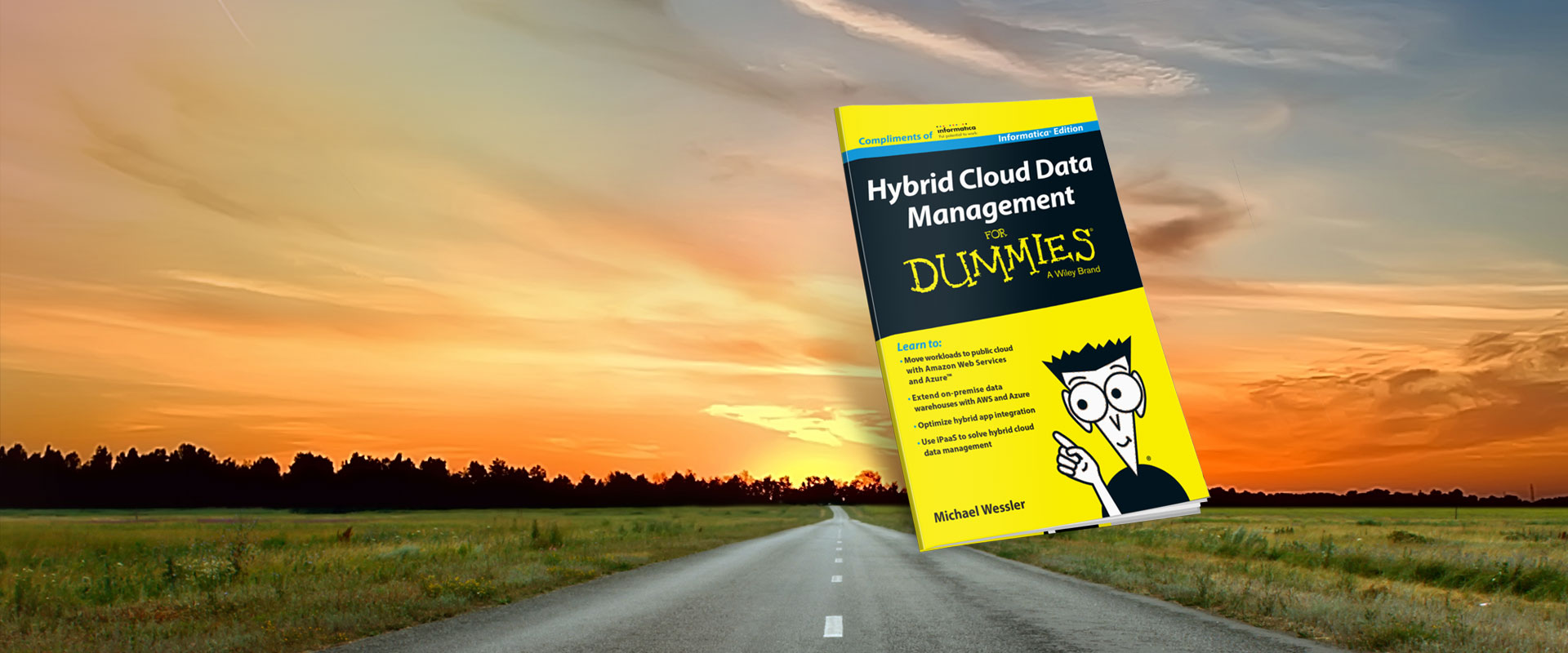 h01-hybrid-cloud-dummies-3159