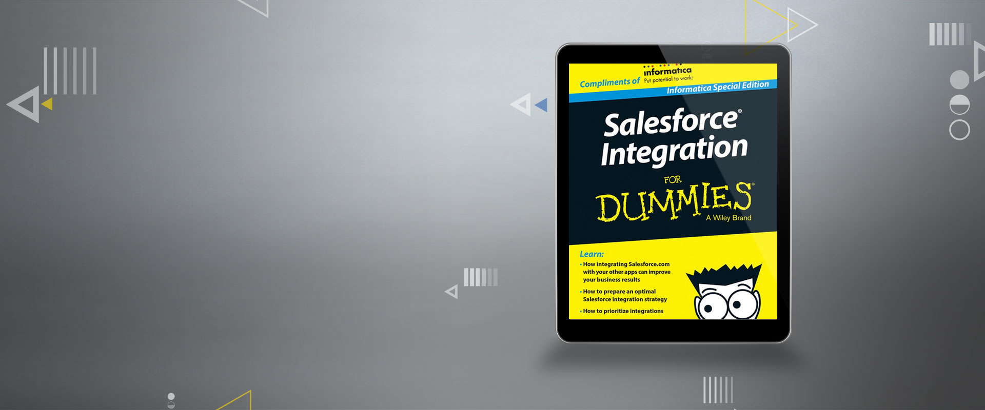 h01-salesforce-for-dummies
