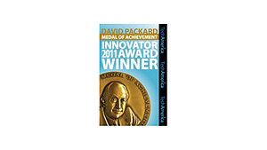 2011-techamerica-david-packard-innovator-awards.jpg
