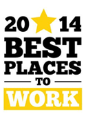 2014-best-places-to-work.png