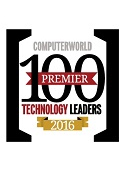 2016-computerworld-100-premier-technology-leaders.jpg