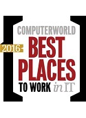 2016-cw-best-places.jpg